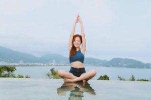 YogaLoft maakt yoga bereikbaar voor iedereen